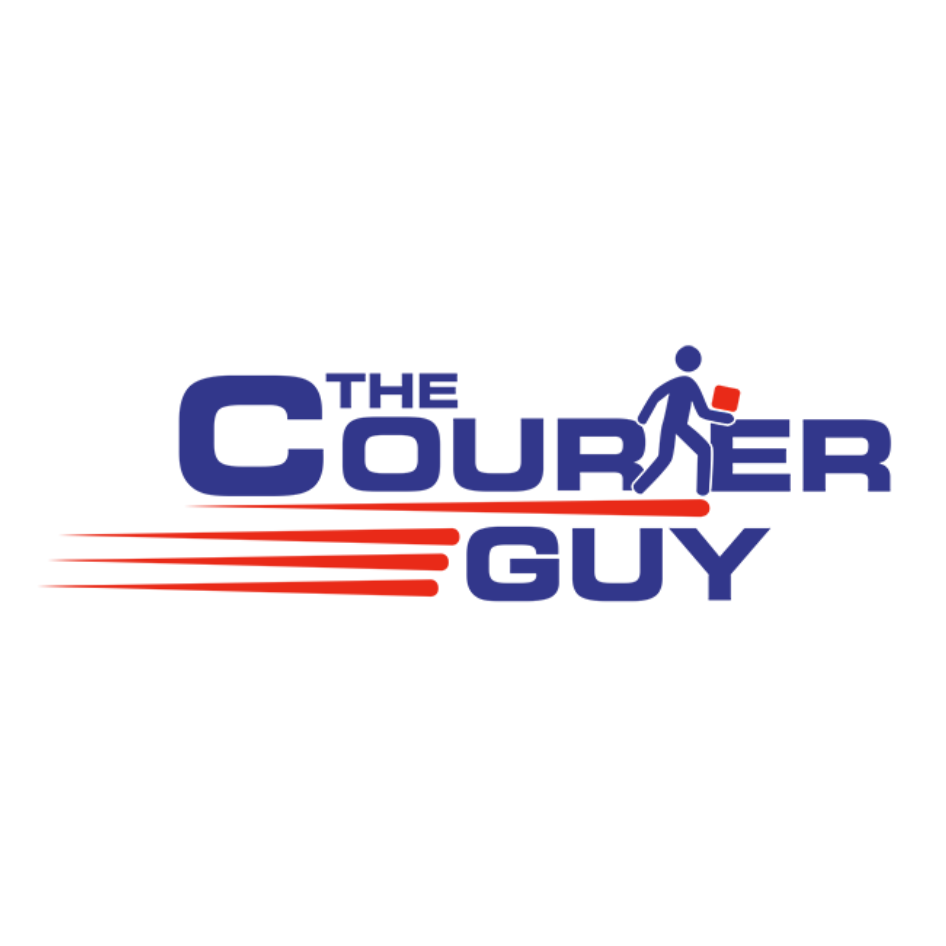 courierguy